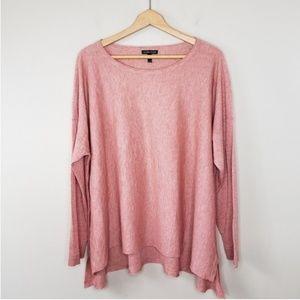 Eileen Fisher | Lightweight Sweater